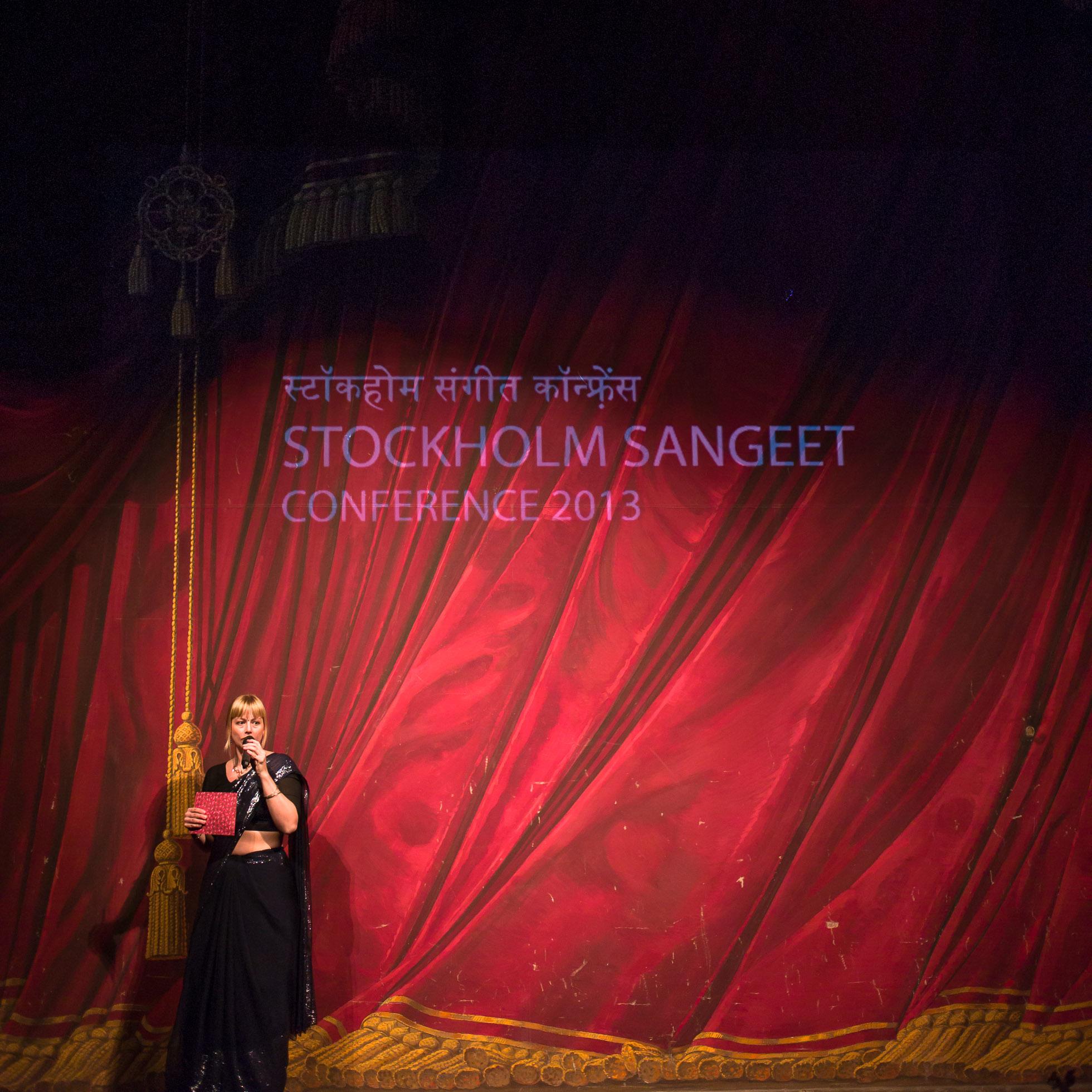 2013-09-29-dhrupad-koncert_2013-09-29_max-dahlstrand_0001-0065
