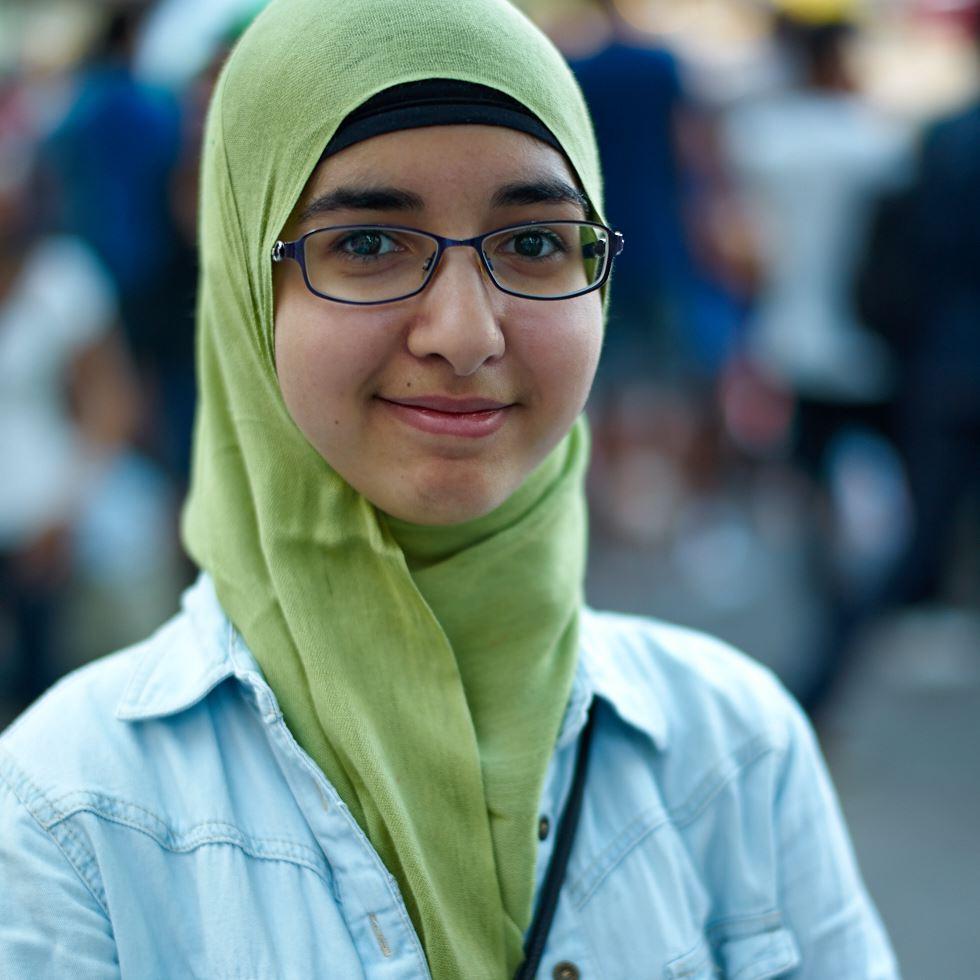 140723_L1005416 140723 Manifestation för Gaza