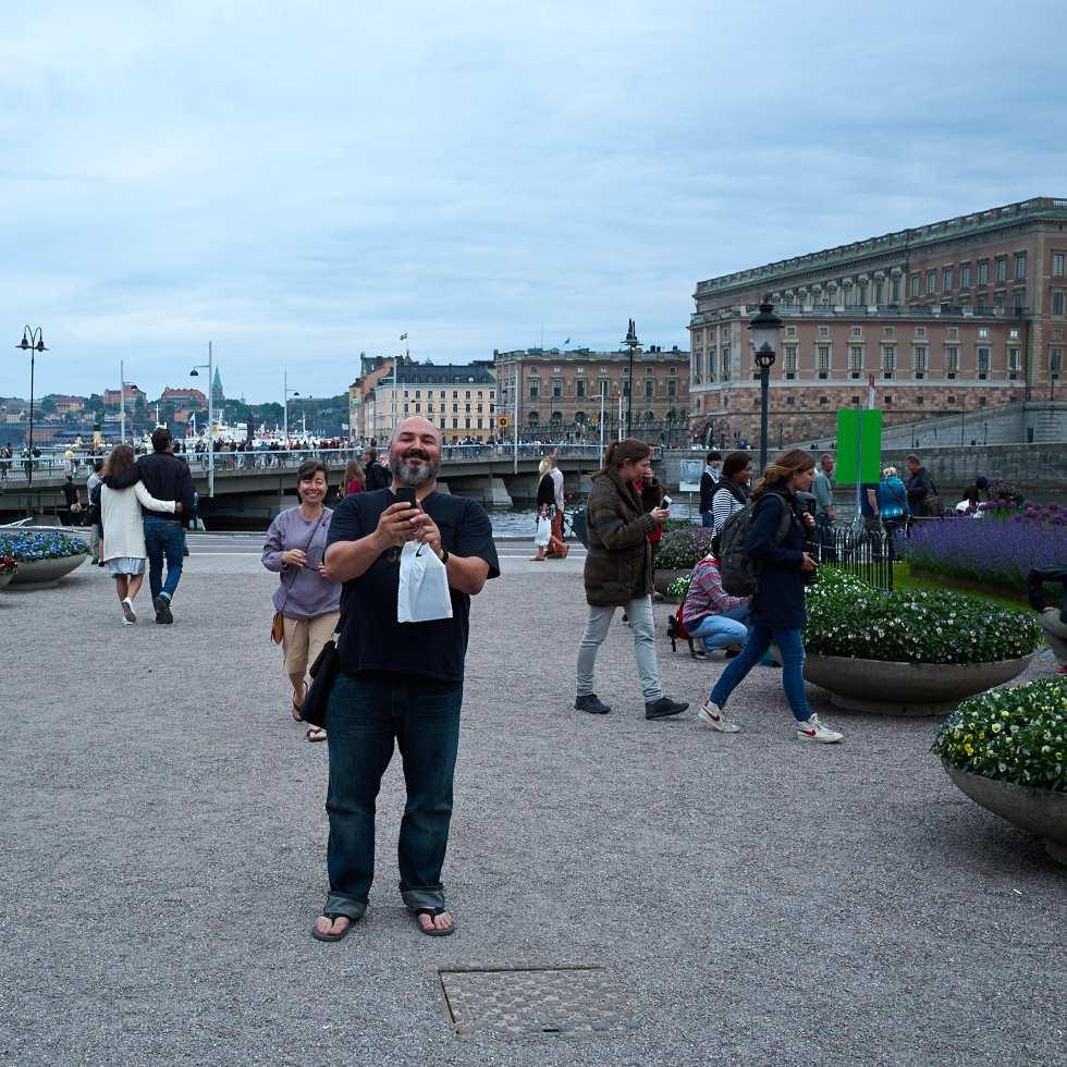 _2014-06-06_18-22-00_L1001538_Copyright-Max-Dahlstrand