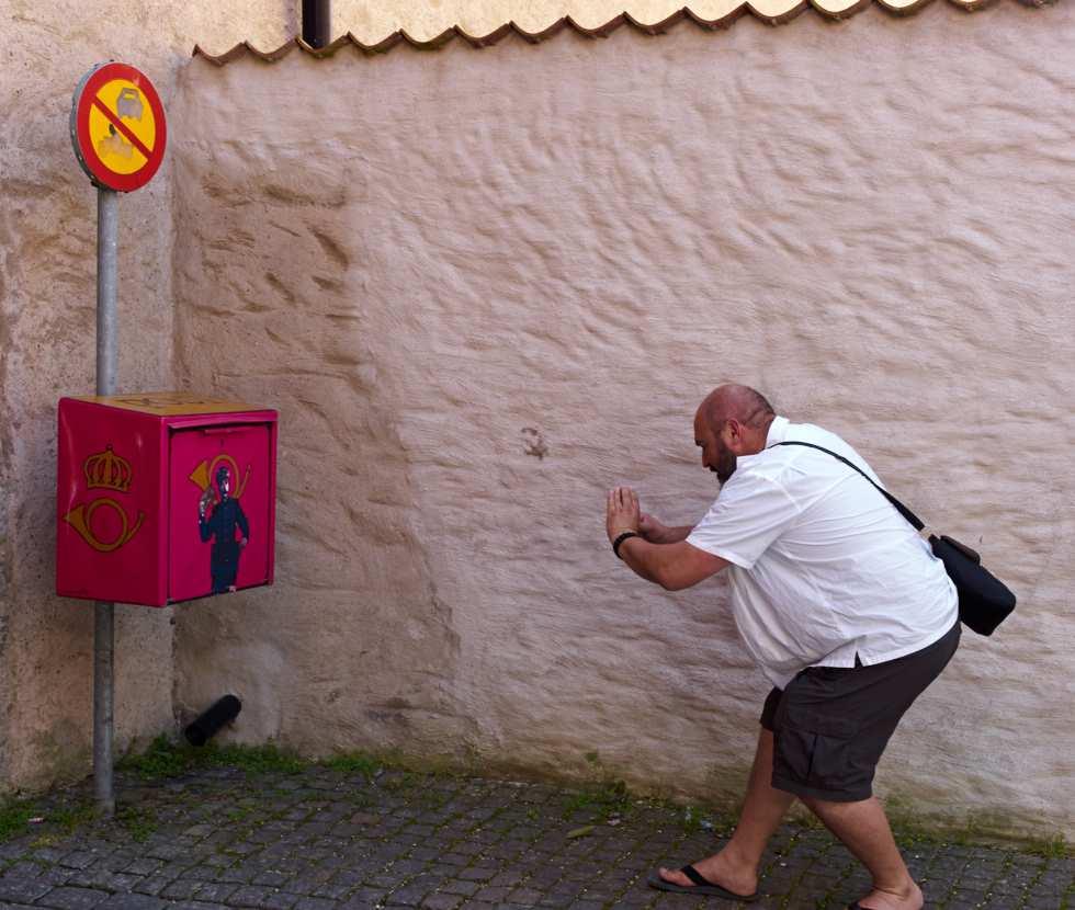 _2014-06-12_16-41-22_L1001629_Copyright-Max-Dahlstrand