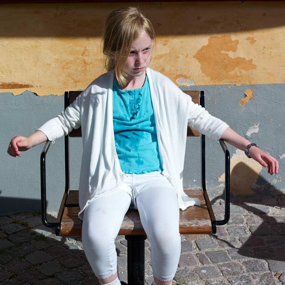_2014-06-12_16-52-47_L1001654_Copyright-Max-Dahlstrand