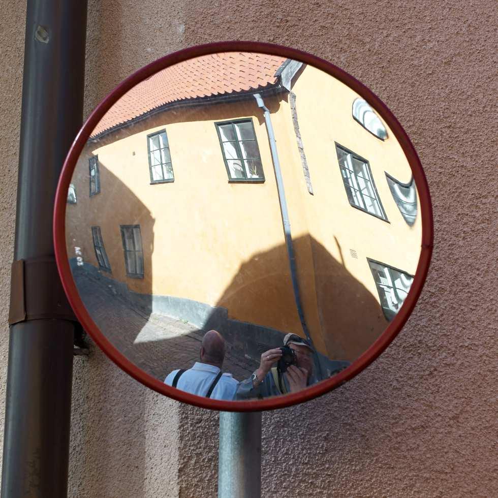 _2014-06-12_16-57-09_L1001662_Copyright-Max-Dahlstrand