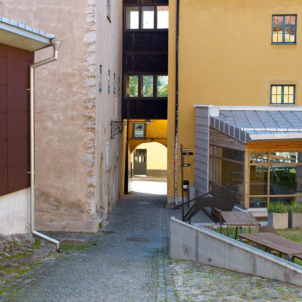 _2014-06-12_16-58-39_L1001664_Copyright-Max-Dahlstrand