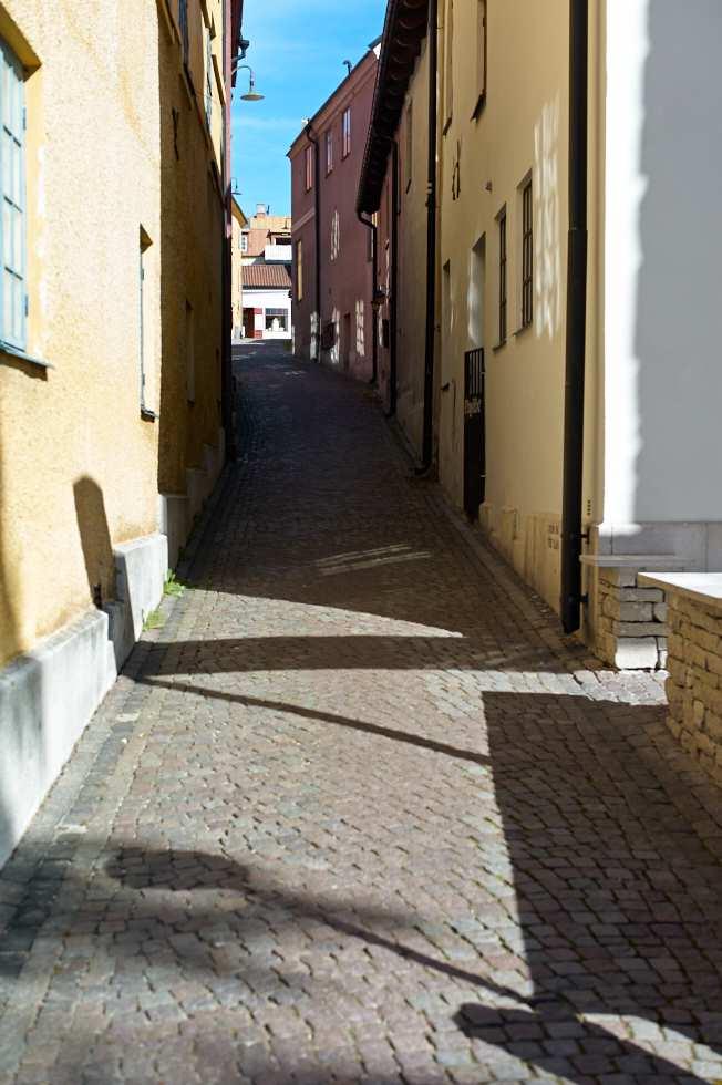 _2014-06-12_17-02-45_L1001679_Copyright-Max-Dahlstrand