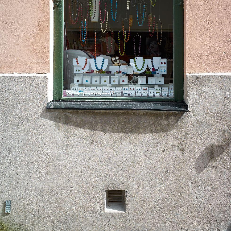 _2014-06-18_14-41-27_L1002923_Copyright-Max-Dahlstrand