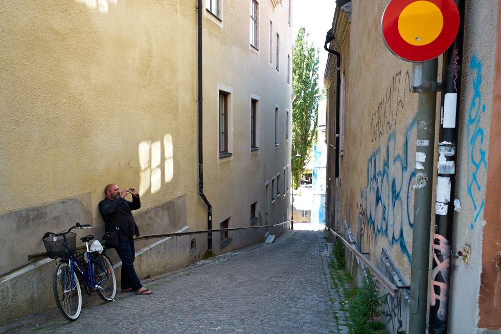 _2014-06-18_15-06-08_L1002943_Copyright-Max-Dahlstrand