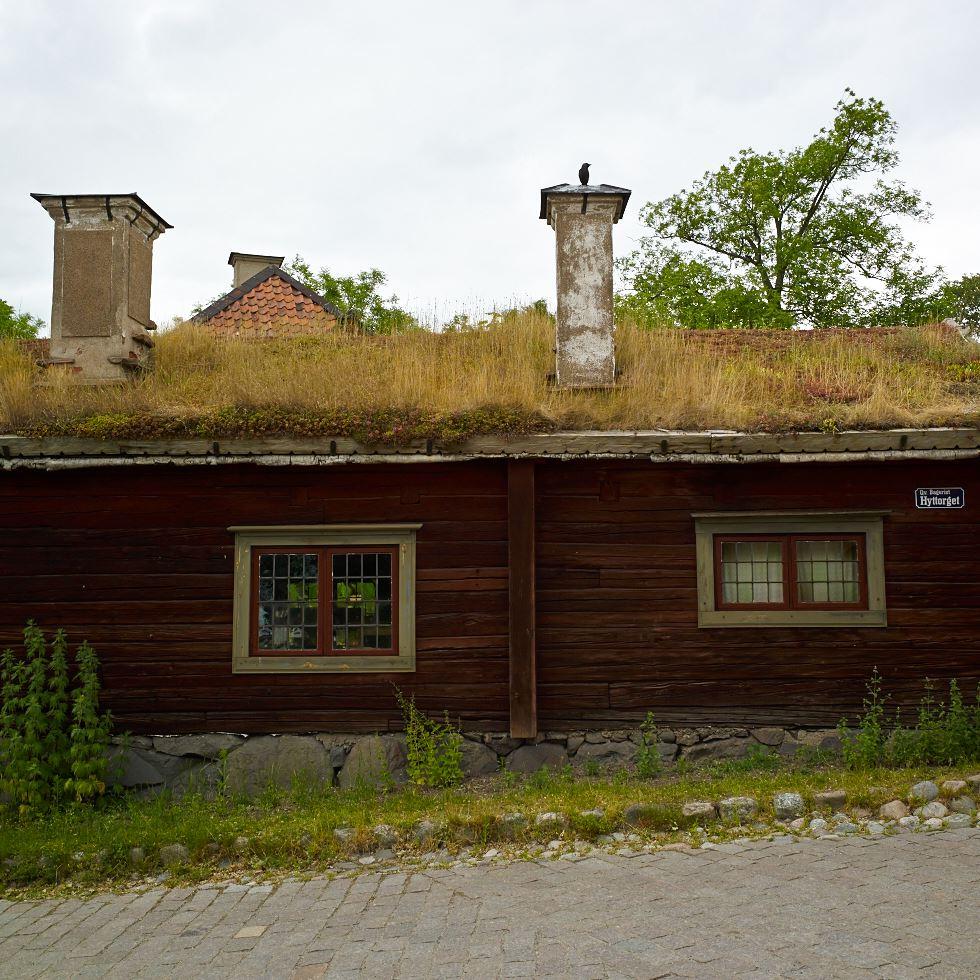 _2014-06-20_18-12-44_L1003196_Copyright-Max-Dahlstrand