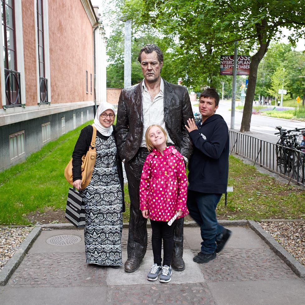 _2014-06-20_18-55-57_L1003311_Copyright-Max-Dahlstrand