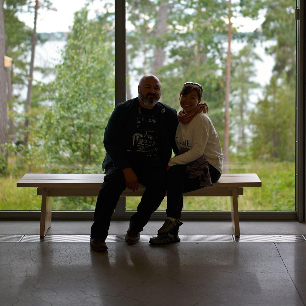 _2014-06-21_15-16-17_L1003429_Copyright-Max-Dahlstrand