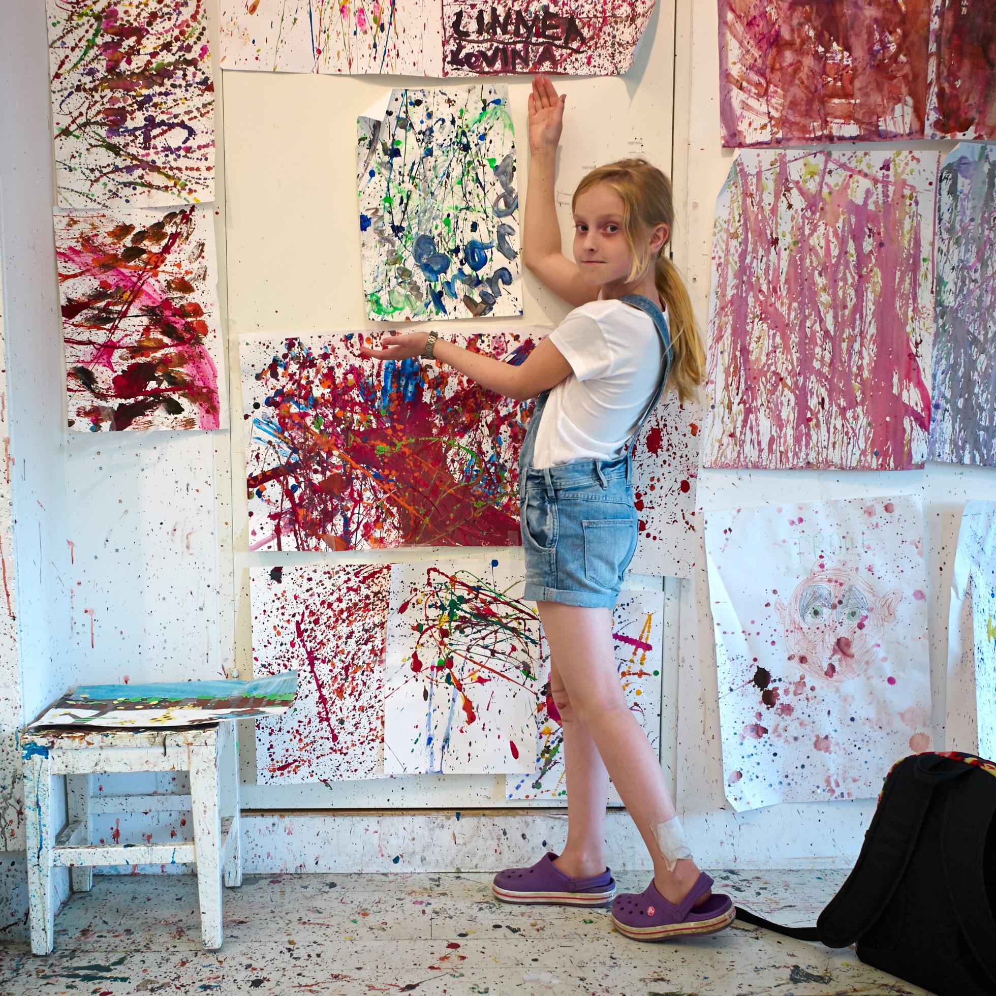 14-08-08_L1006182_konstkurs-och-fargfabriken