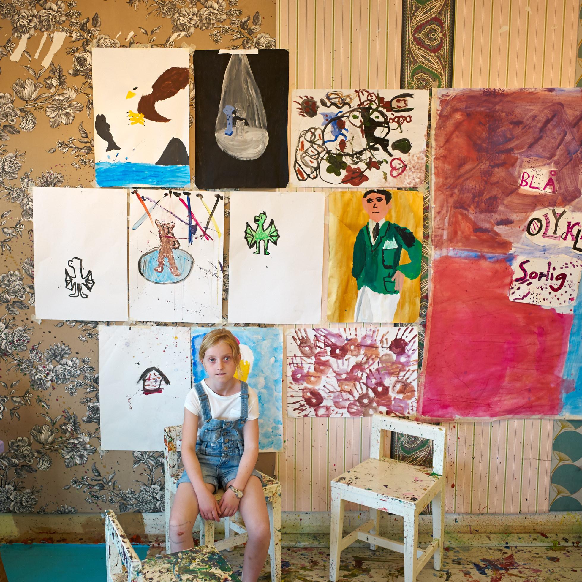 14-08-08_L1006195_konstkurs-och-fargfabriken