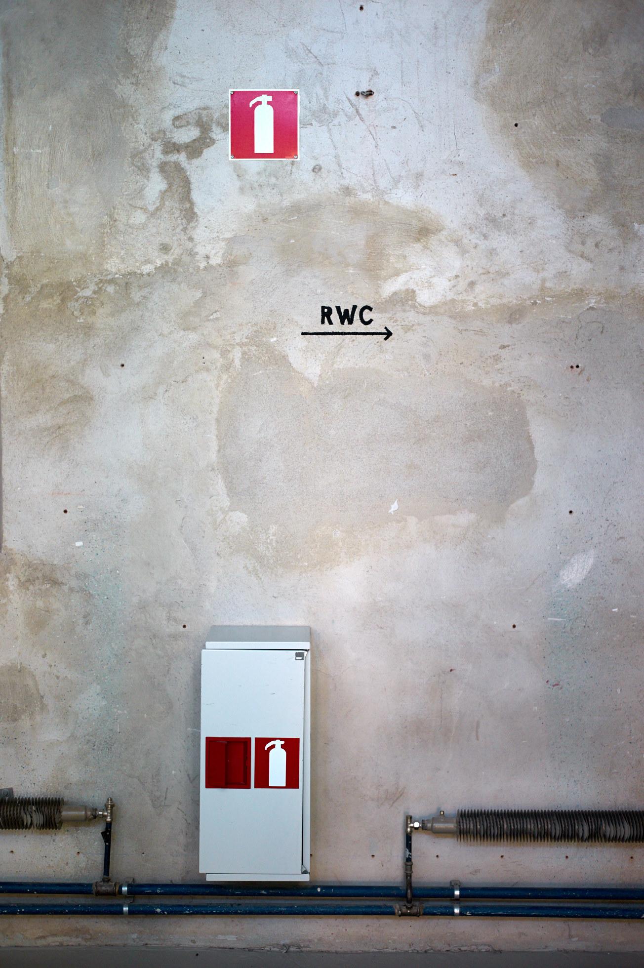 14-08-09_L1006210_konstkurs-och-fargfabriken