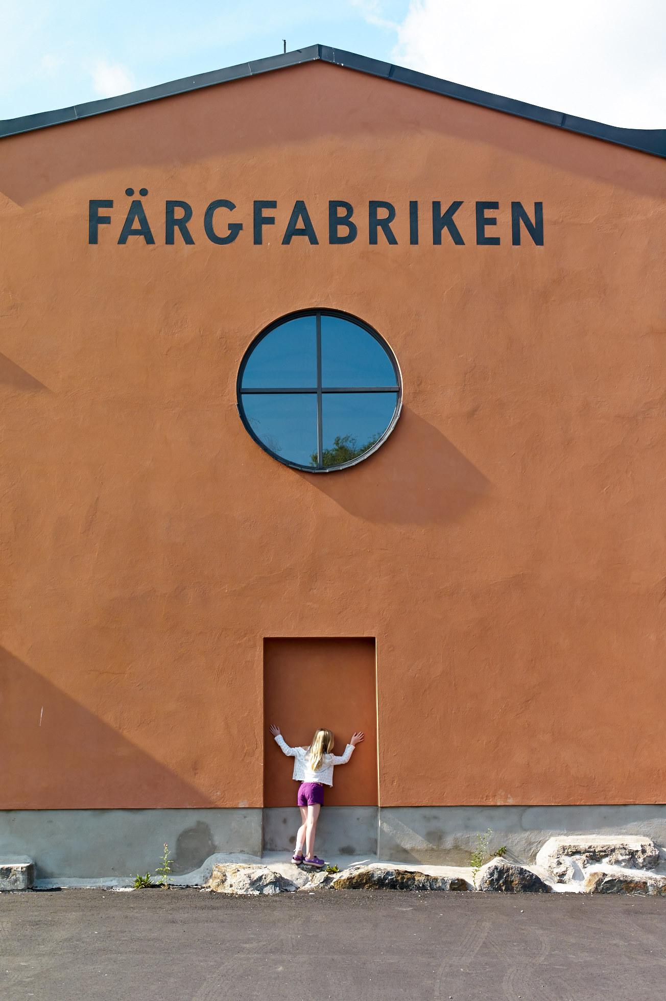 14-08-09_L1006239_konstkurs-och-fargfabriken