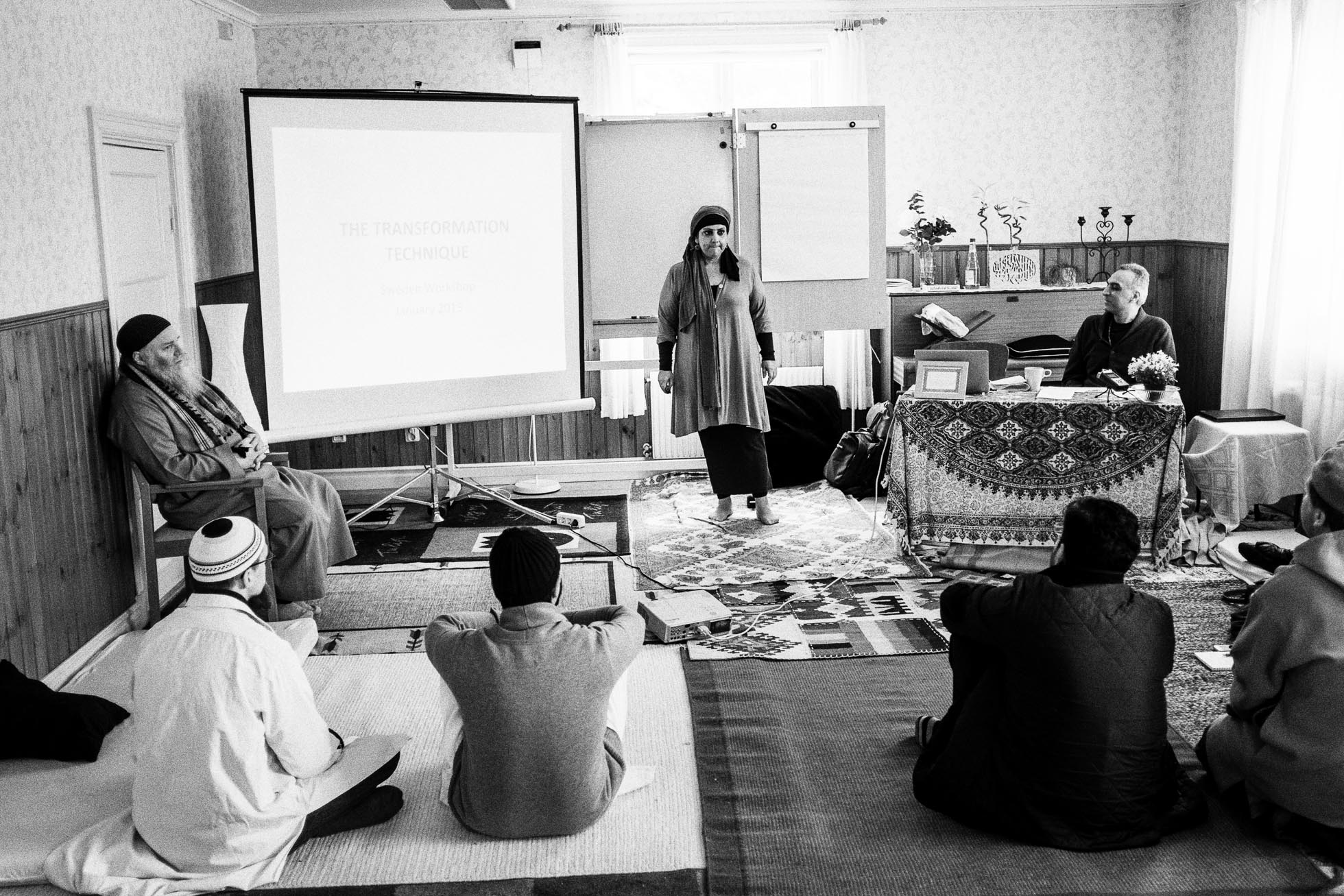 Sufi-Retreat-150131-2