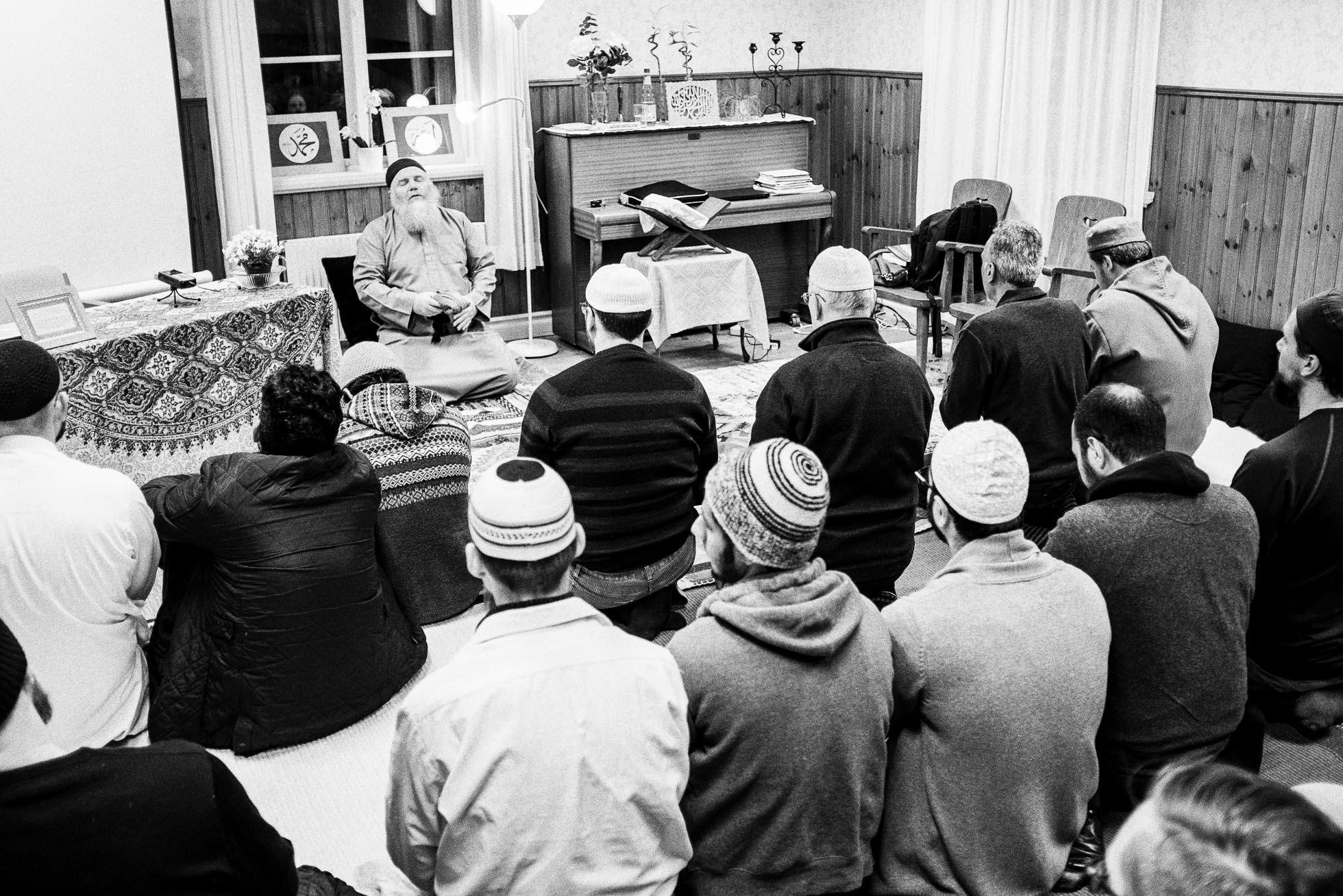 Sufi-Retreat-150131-22