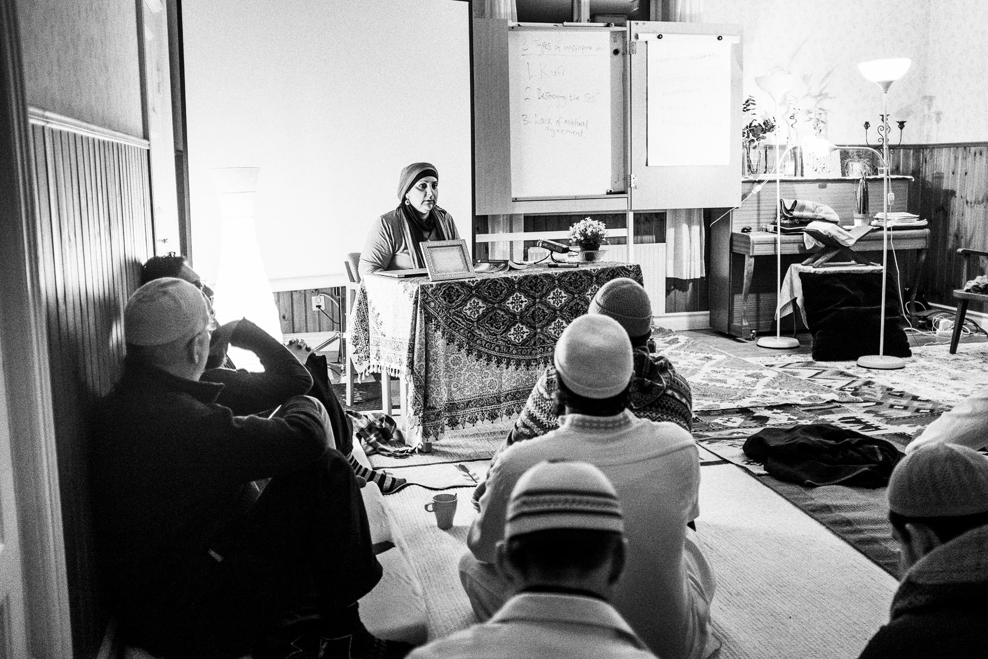 Sufi-Retreat-150131-27