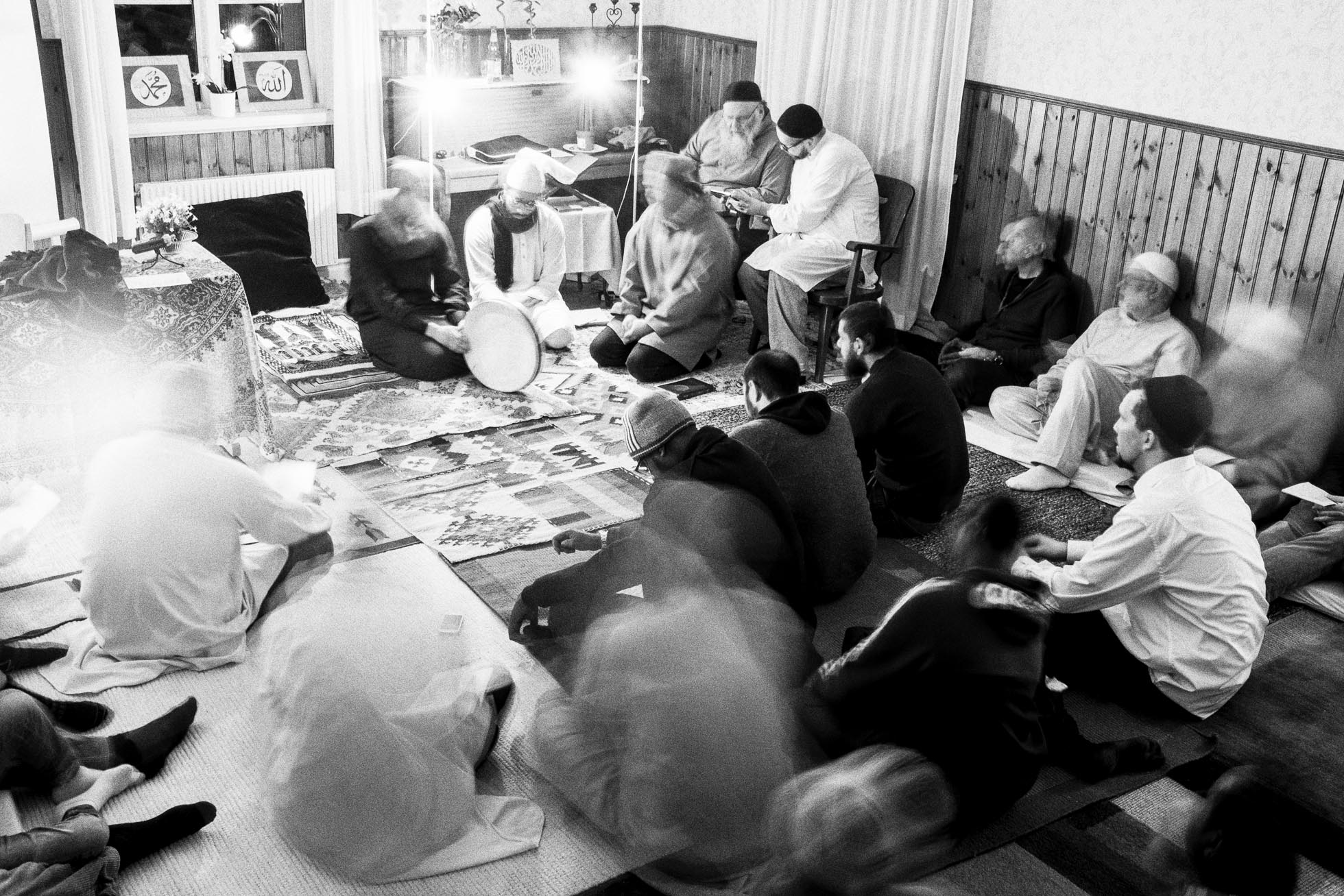 Sufi-Retreat-150131-34