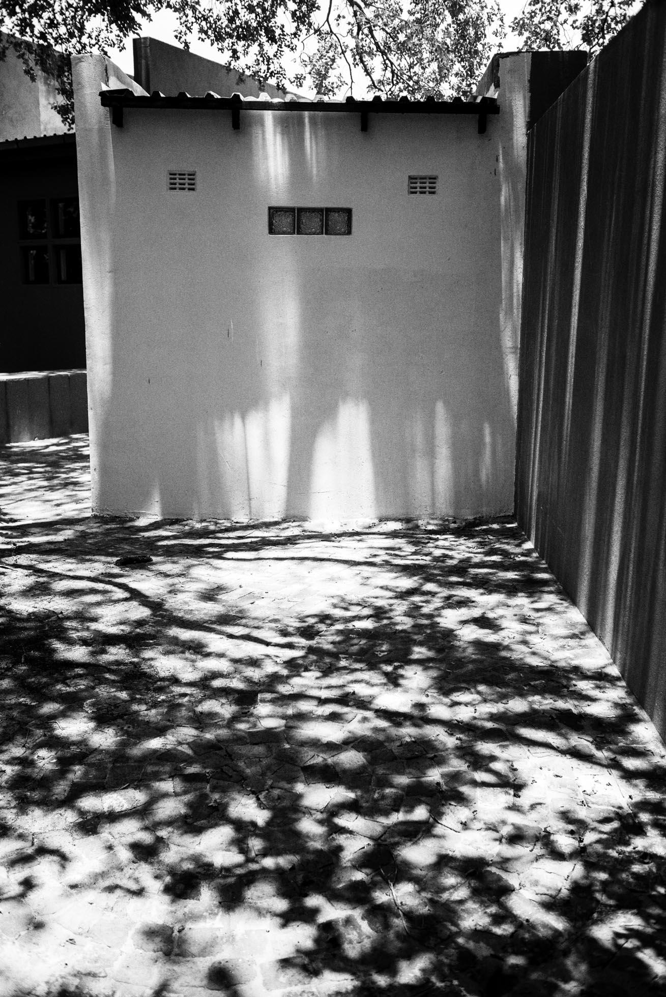 L1000471-Redigera