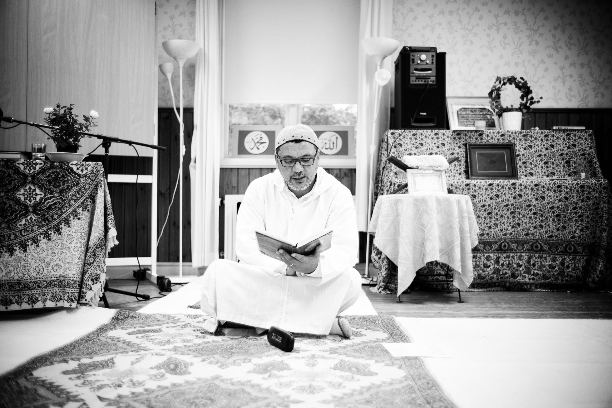 2016-08-26--Sufi-retreat-WLMS9__2016-08-26__0002-Redigera