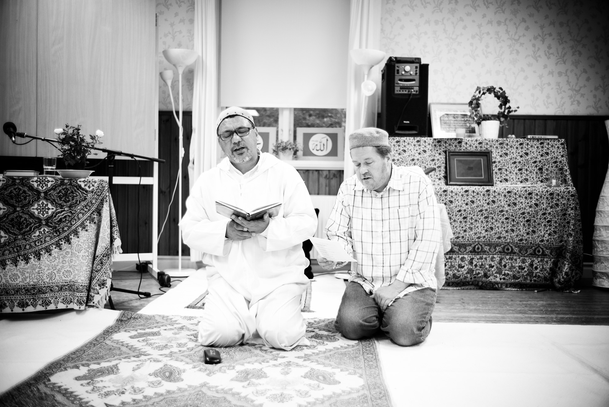 2016-08-26--Sufi-retreat-WLMS9__2016-08-26__0006-Redigera