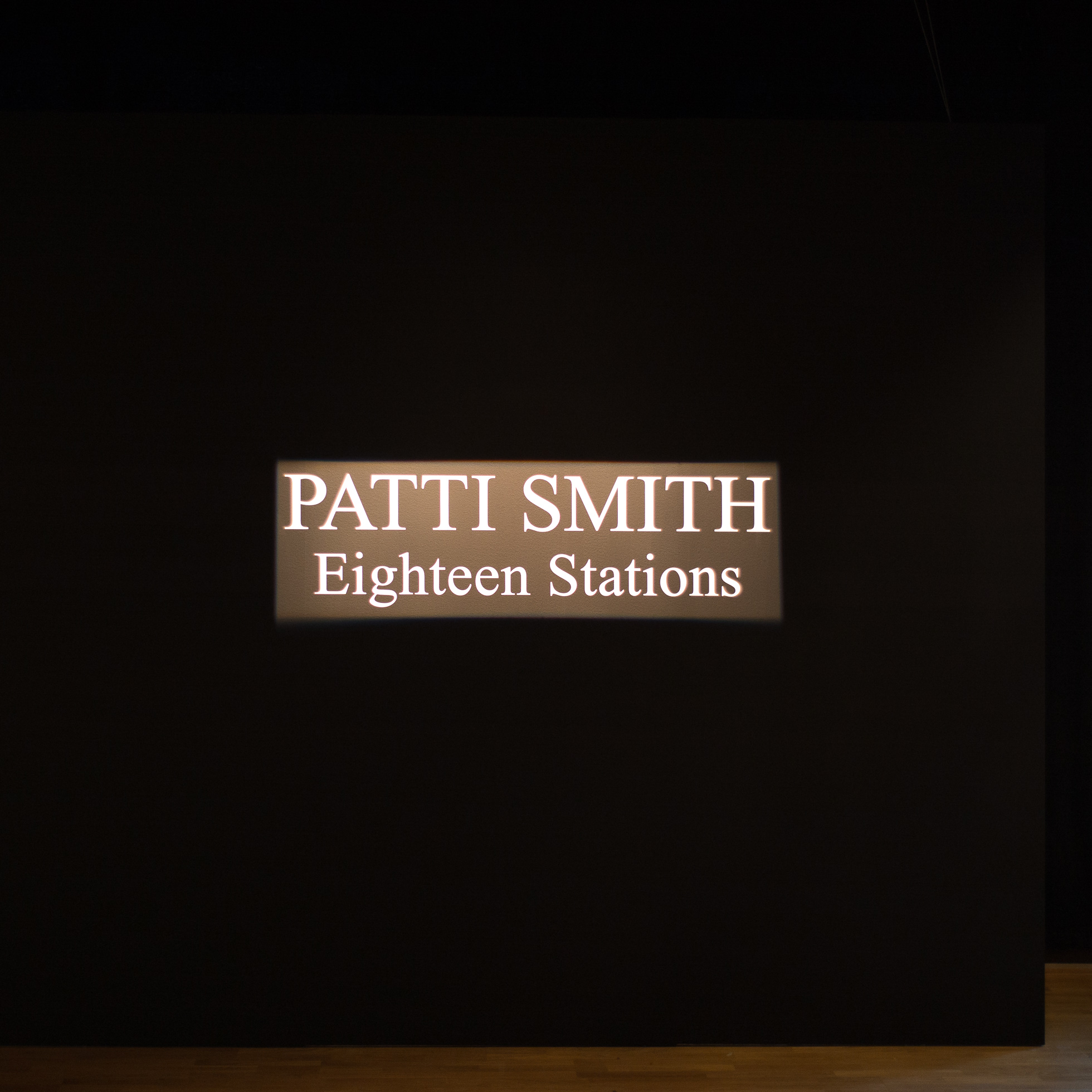 2016-09-24-patti-smith-kulturhuset_2016-09-24_max-dahlstrand_0018-0082