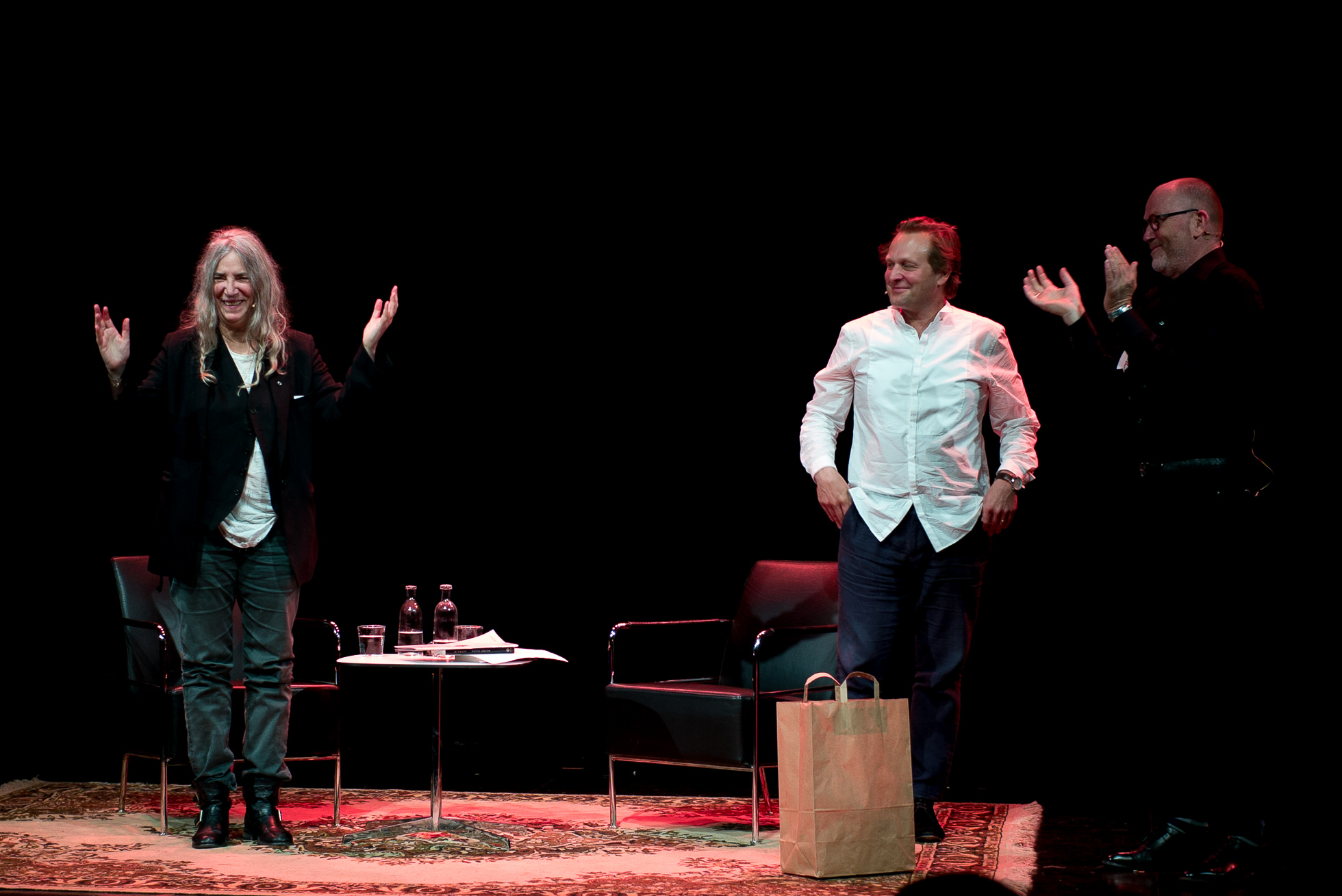2016-09-24-patti-smith-kulturhuset_2016-09-24_max-dahlstrand_0046