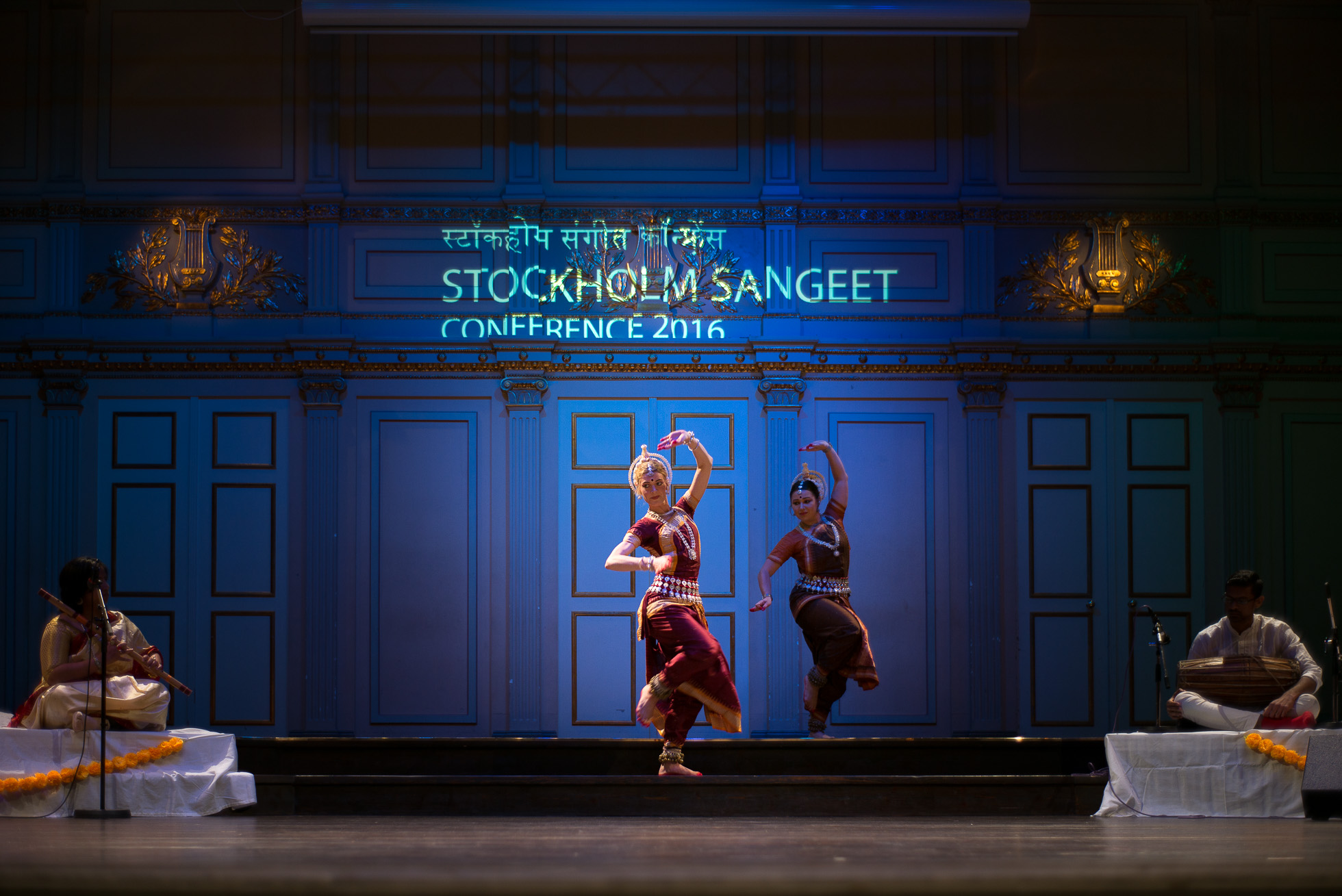 2016-10-16-stockholm-sangeet-conference-2016_2016-10-16_max-dahlstrand_0059