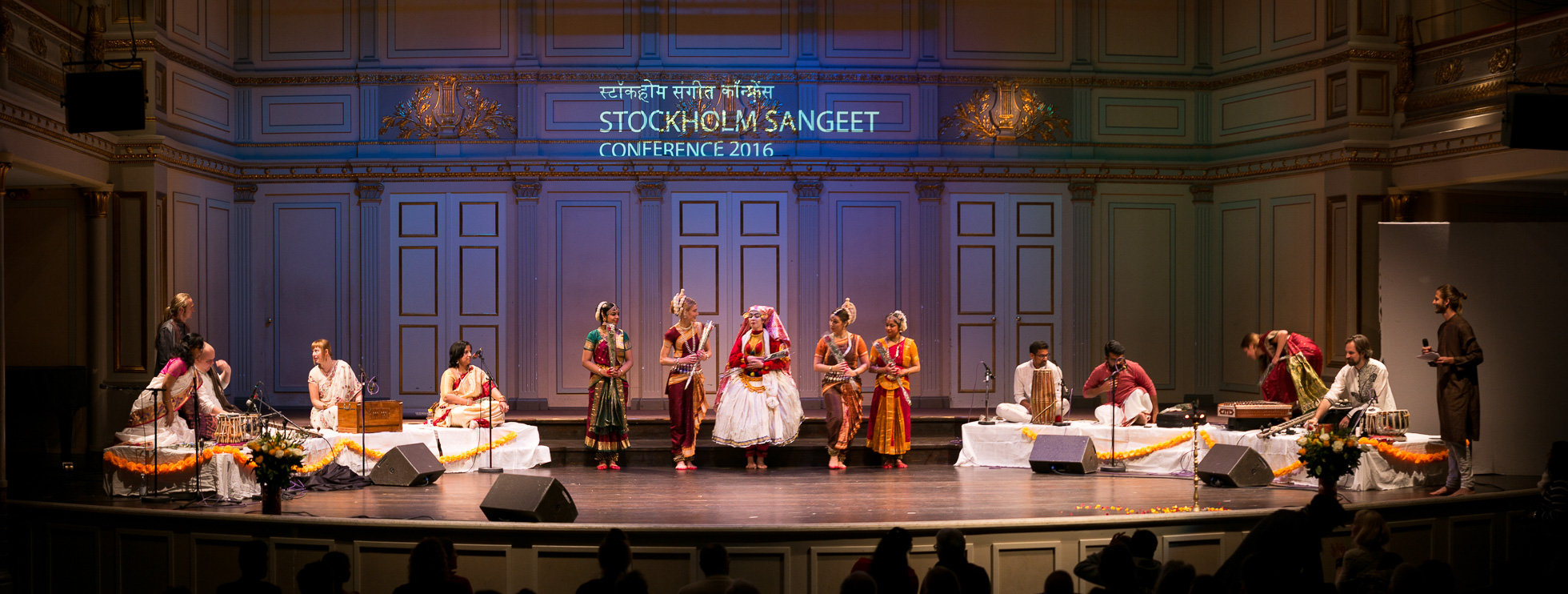 2016-10-16-stockholm-sangeet-conference-2016_2016-10-16_max-dahlstrand_0144