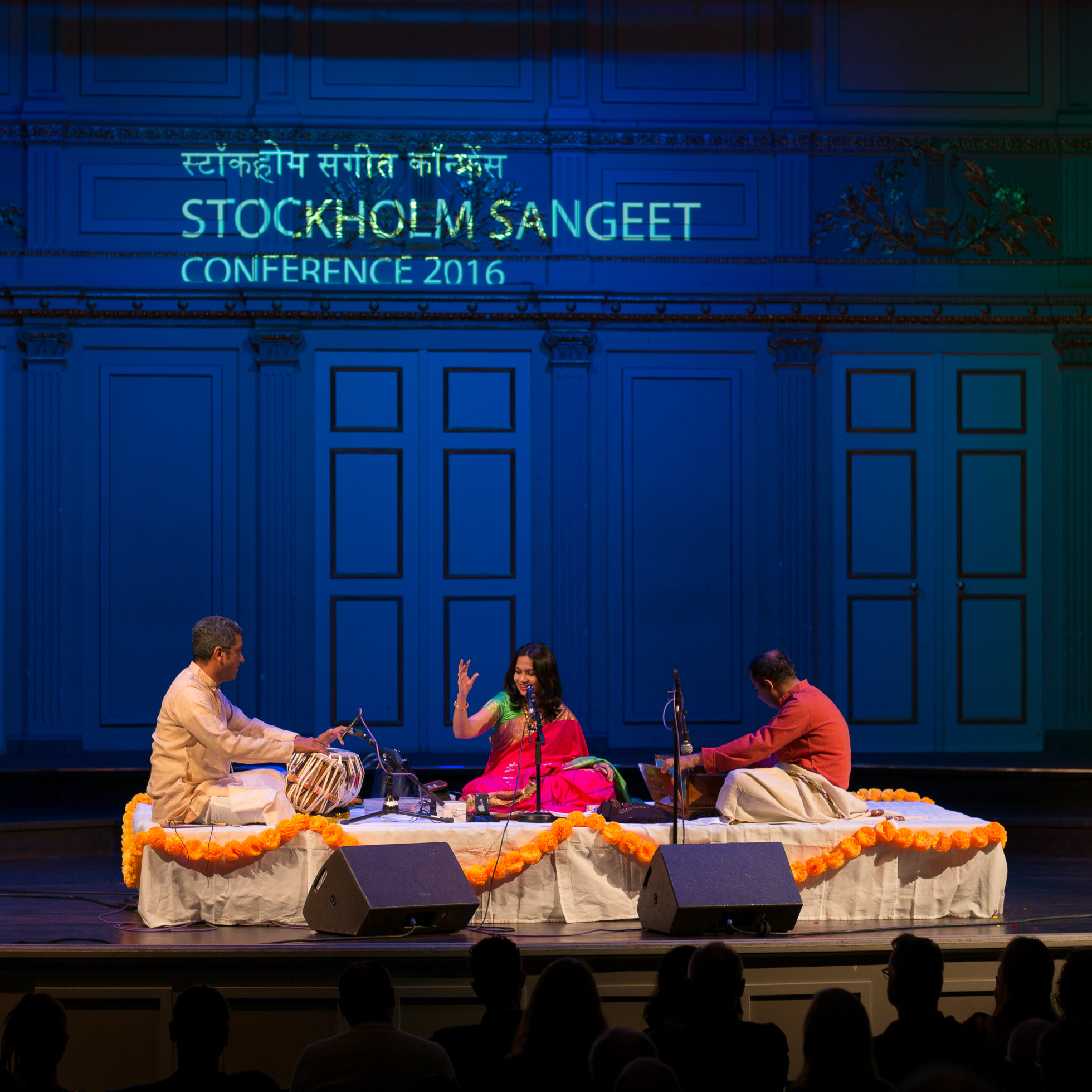2016-10-16-stockholm-sangeet-conference-2016_2016-10-16_max-dahlstrand_0161