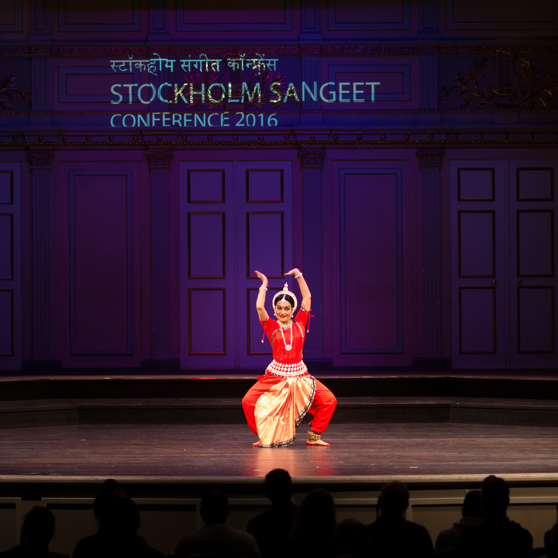 2016-10-16-stockholm-sangeet-conference-2016_2016-10-16_max-dahlstrand_0257