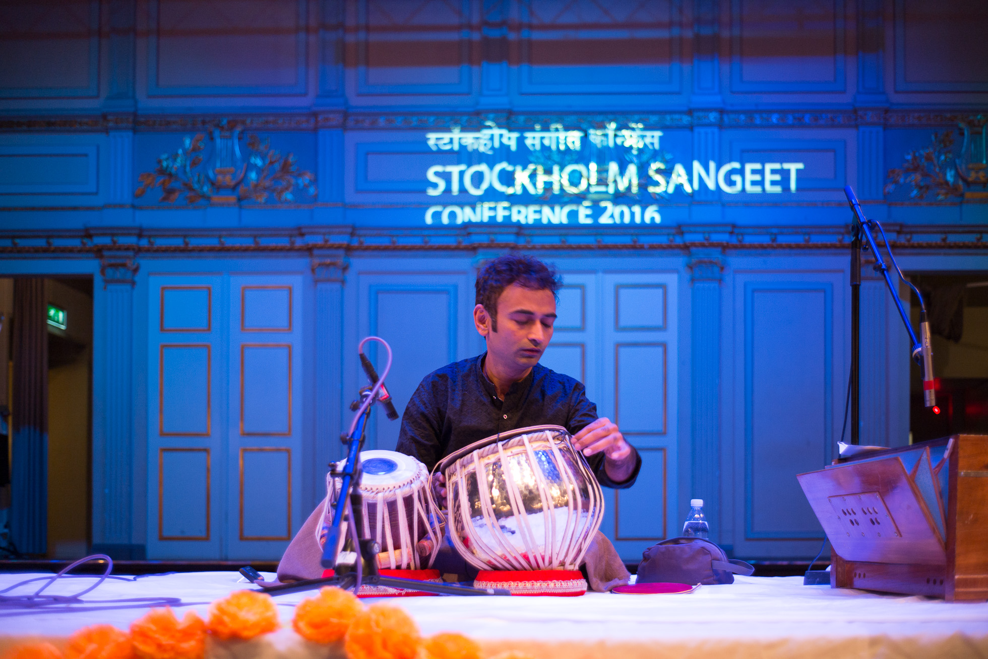 2016-10-16-stockholm-sangeet-conference-2016_2016-10-16_max-dahlstrand_0333