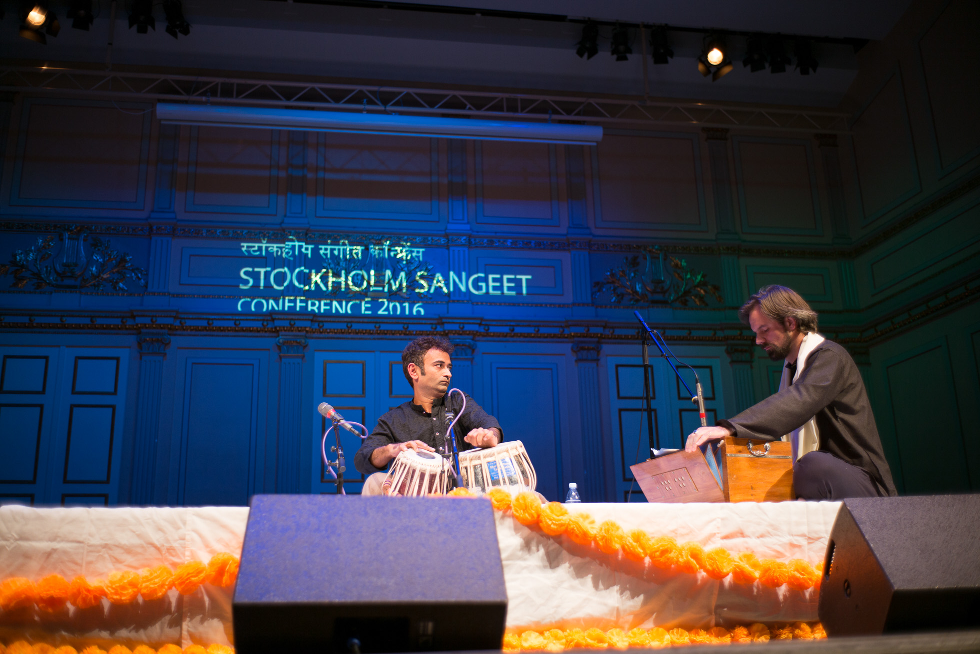 2016-10-16-stockholm-sangeet-conference-2016_2016-10-16_max-dahlstrand_0366
